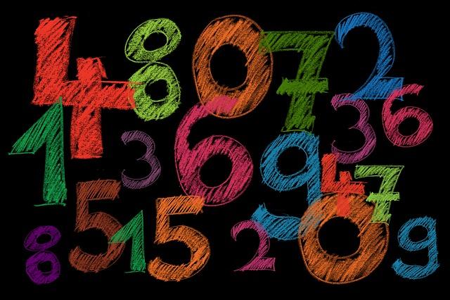 Числа вашей жизни: как рассчитать свой кармический код и что он означает!