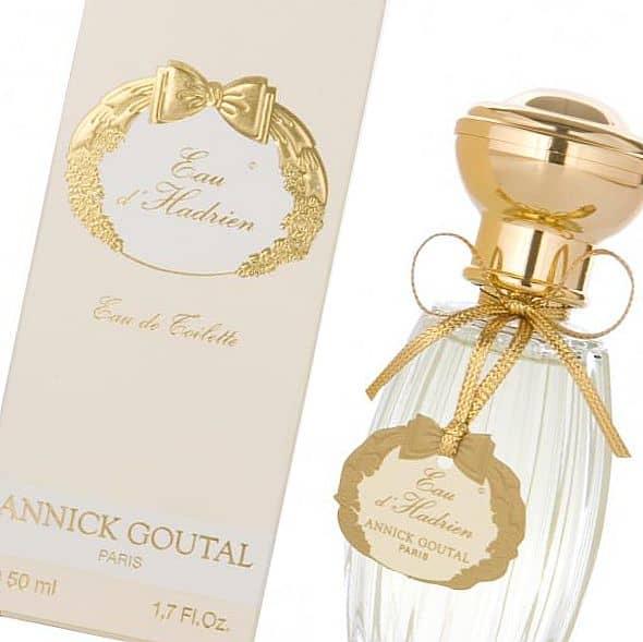 Самые дорогие ароматы мира! 10 безумно дорогих парфюмов.