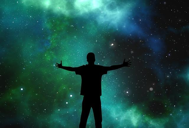 Как научиться получать и понимать знаки от Вселенной!