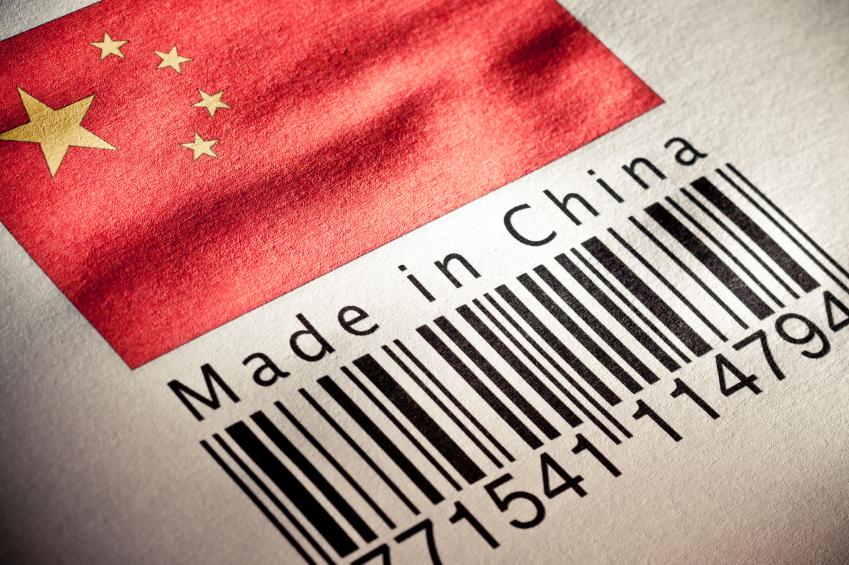 Удивительные факты о Китае. Кое-что никогда не будет понято европейцем!