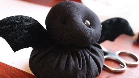 Антистрессовые игрушки. Как сделать их своими руками?