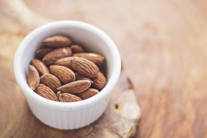 10 продуктов для снижения аппетита!