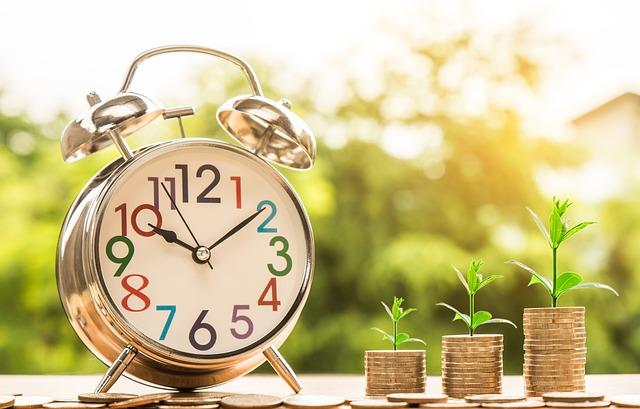 Как правильно копить деньги, чтобы на всё хватало? 4 эффективных подхода!