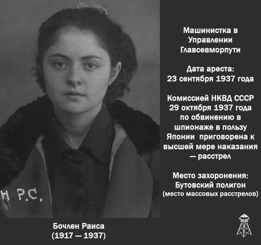 """""""Они восстали из могил, чтобы посмотреть нам в глаза""""! Сильный фотопроект: портреты жертв сталинских репрессий глазами современности..."""