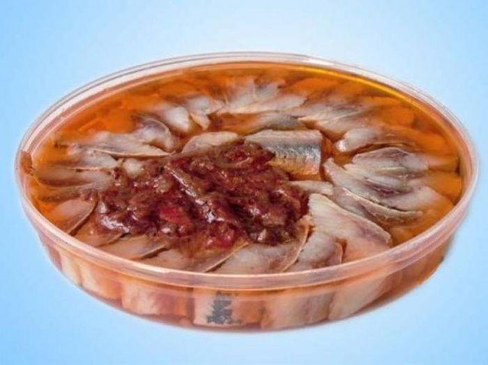 10 самых вредных и опасных для жизни продуктов которые продают в магазинах!