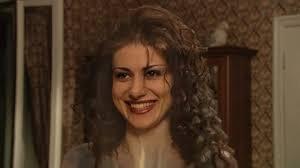 Бесприданница или Великолепная Анжелика? Узнайте, кто Вы по знаку Зодиака!