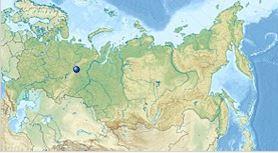 Тайна перевала Дятлова: куда пропали девять советских туристов?