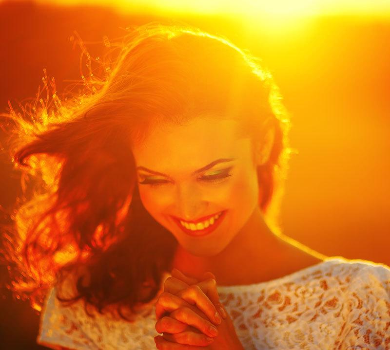 25 важных правил Судьбы о которых нужно помнить, если хочешь быть счастливым!
