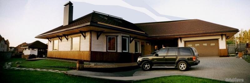 4 правила при строительстве дома. Рекомендации архитектора со стажем.