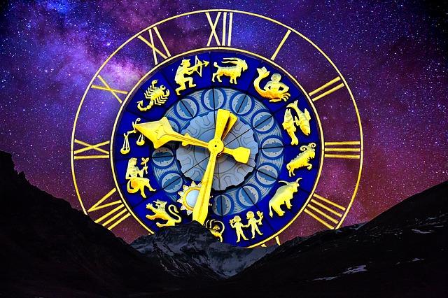 Что ждет каждый знак Зодиака в 2018 году?