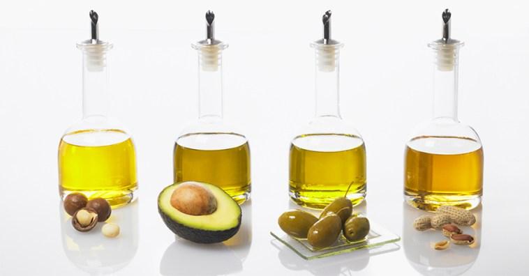 Подсолнечное масло может навредить здоровью! А вы знали об этом?
