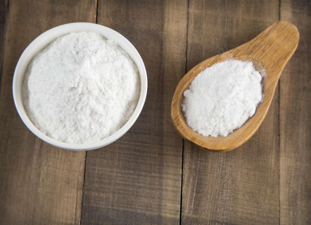 3 простых ингредиента избавят от запаха в холодильнике.