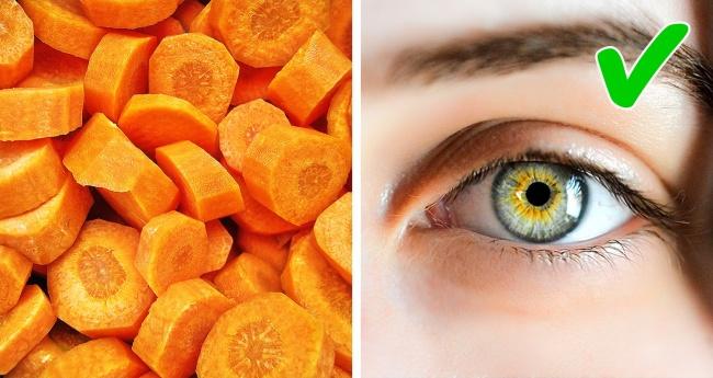 7 натуральных масок, которые сделают кожу ровной!