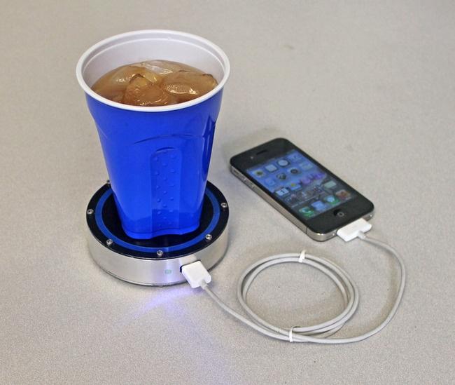 27 изобретений, чтобы жизнь была в кайф!