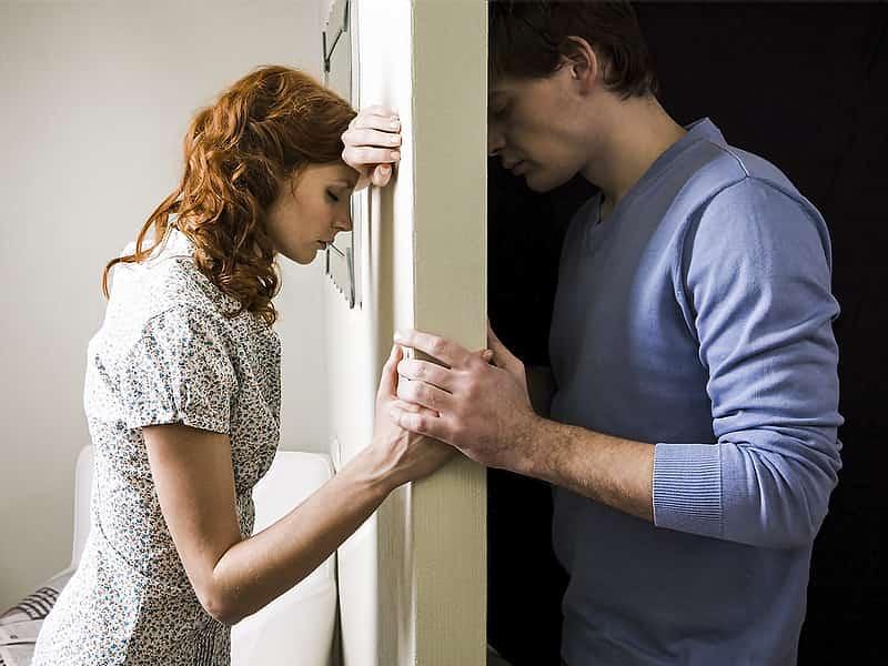 Простить человека можно и нужно, но так, чтобы он не обидел снова!
