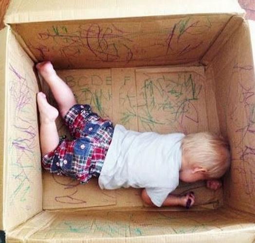 15 интересных идей! Чем заняться с маленьким ребенком дома, на природе или даче.