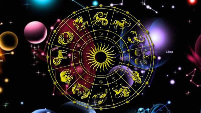 Лучший из лучших! Особенность каждого из знаков Зодиака!