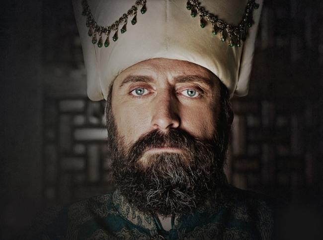 О чем думал султан Сулейман перед кончиной: 3 последние желания.