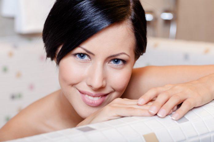9 действий, которые способствуют молодости кожи лица!