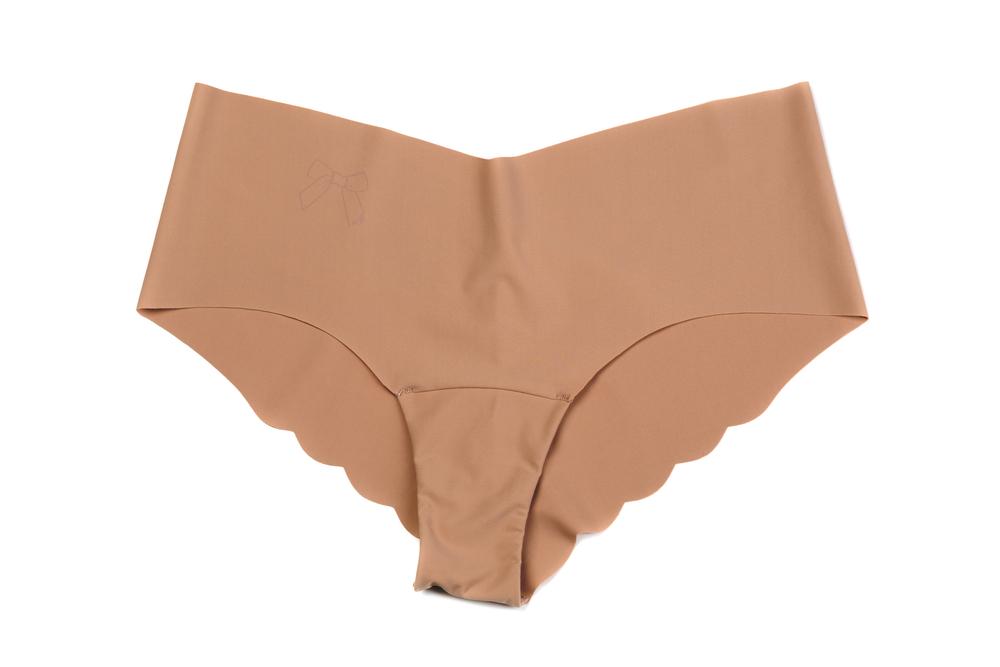 7 ошибок при выборе юбки. Рекомендации стилиста.