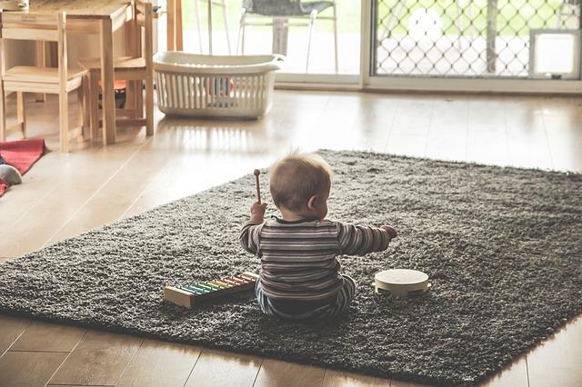 Где купить качественные детские товары в интернете.