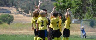 Как выгодно купить качественную футбольную экипировку