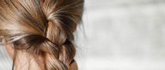 Как сделать волосы мягкими здоровыми