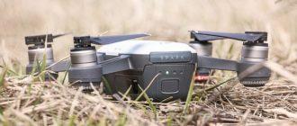 Квадрокоптеры: разнообразие моделей и их широкий спектр возможностей!