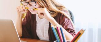 Подготовка к ЕГЭ по истории и прочим предметам: эффективные техники запоминания.