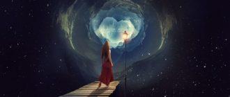 Что делать если приснился плохой сон и стоит ли его рассказывать