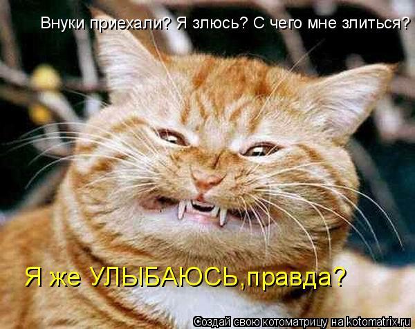 http://lifeinkaif.ru/wp-content/uploads/2016/09/ulybka-1.jpg