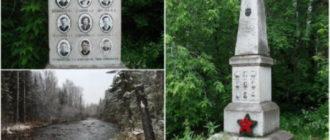 Тайна перевала Дятлова: куда исчезли девять советских туристов, участвовавших в походе?