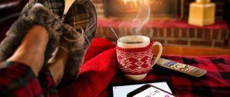 Must-have товары для зимы, 5 самых нужных вещей из телемагазина!