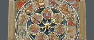 Знаки Зодиака: как и кто мстит!