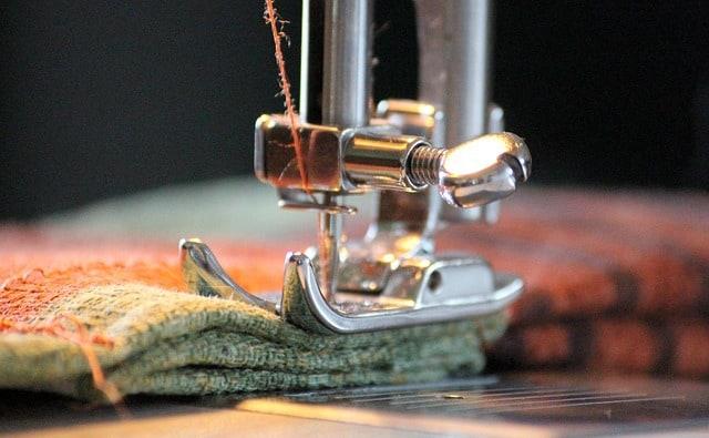 Бизнес-идея для женщин умеющих шить
