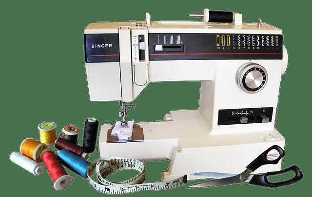 магазин швейной техники gold needle