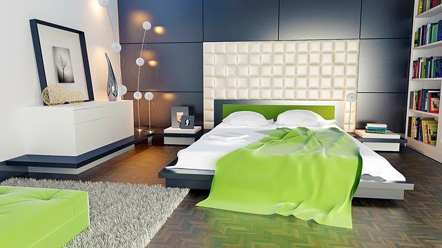 Что лучше приобрести однушку или квартиру-студию. Для жилья и выгоды .