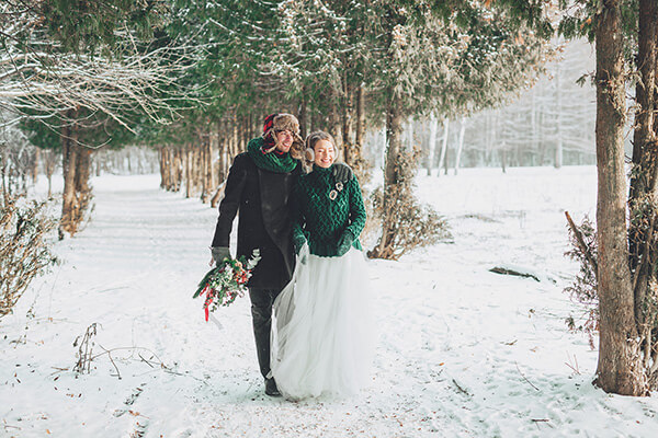 http://luckyevent.com.ua/p/source/sovety/winter%20wedding/11%20(3).jpg