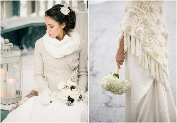 https://svadba.net.ru/upload/admin/images/news/2016/winter-wedding2017-06.jpg