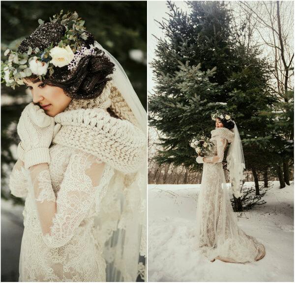 http://luckyevent.com.ua/p/source/sovety/winter%20wedding/11%20(39).jpg