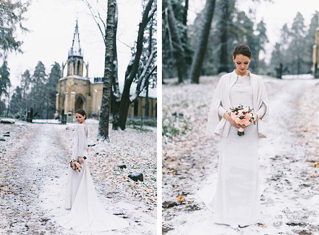 https://the-wedding.ru/upload/photo/InfoArticles/zimnyaya-skazka/25-zimnyaya-svadba-teploe-i-uyutnoe-oformlenie-zimnij-obraz-nevesty-nakidka-na-plate.jpg
