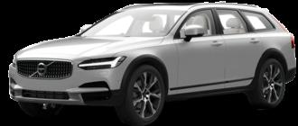 """Volvo XC90: все """"за"""" и """"против""""!"""