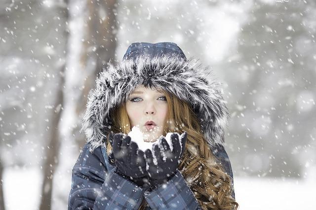 Зимние народные приметы которые работают!