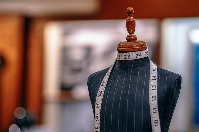 Австрийские швейные машинки Minerva - находка для начинающих мастериц.
