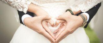 Выйти замуж по интернету: лучшие сайты знакомств с иностранцами!