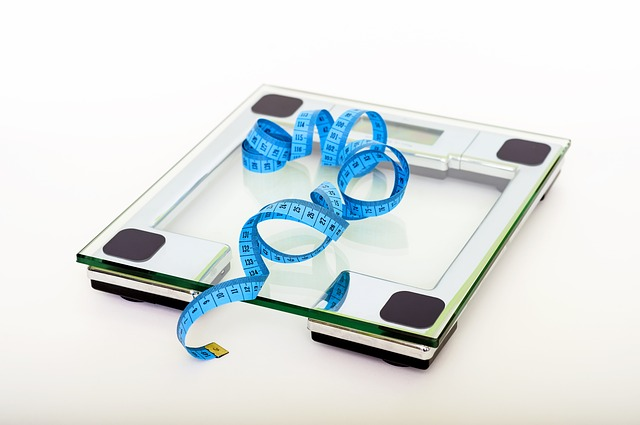 10 эффективных советов на каждый день, как похудеть на 10 кг!