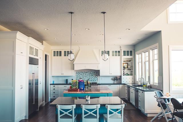 Как выгодно приобрести кухню в классическом стиле