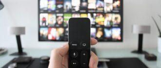 Какой телевизор лучше LG или Samsung? 20 неоспоримых преимуществ Самсунг!