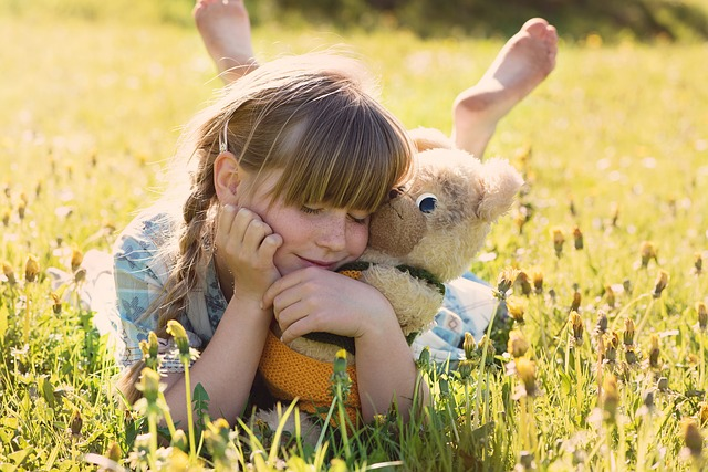 Как научить ребенка запомнить дни недели, цифры, новые слова. Пять эффективных способов!