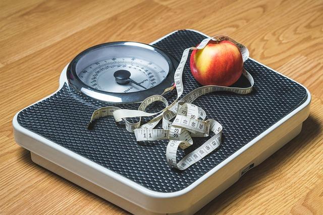 Как похудеть в домашних условиях: что нужно и с чего начать!